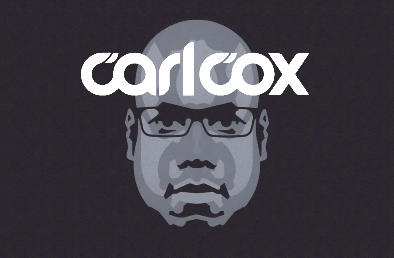 Carl-Cox-G4jima-ChairTV