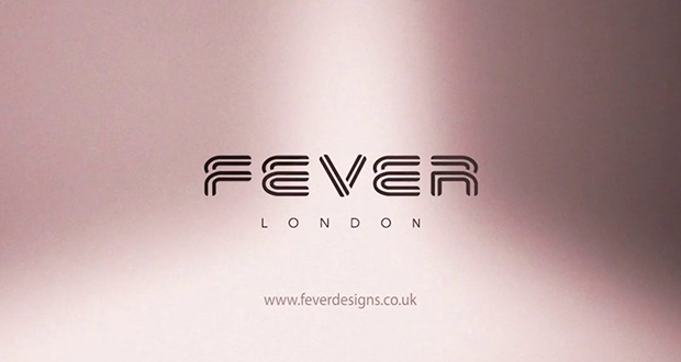 Fever-2